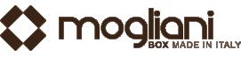Mogliani